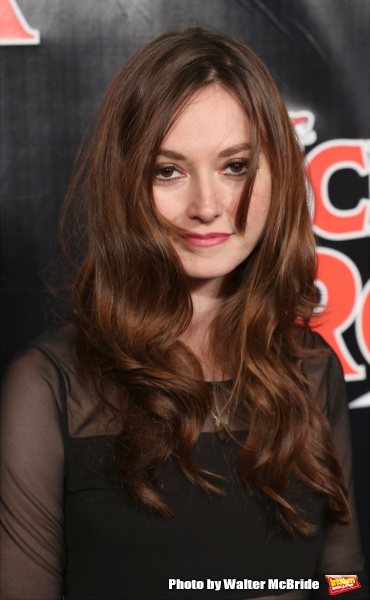 Photo Coverage School Of Rock Movie Cast Reunites On The