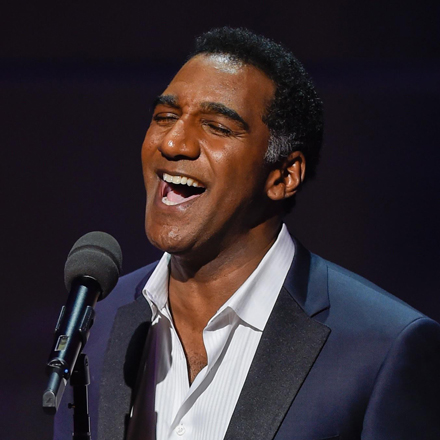 norm lewis gay