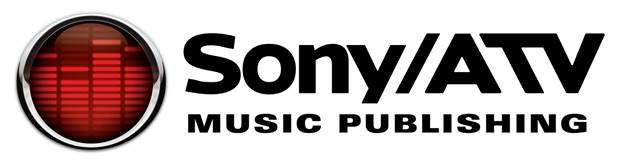 Sony/ATV Signs The Weeknd & More New Clients