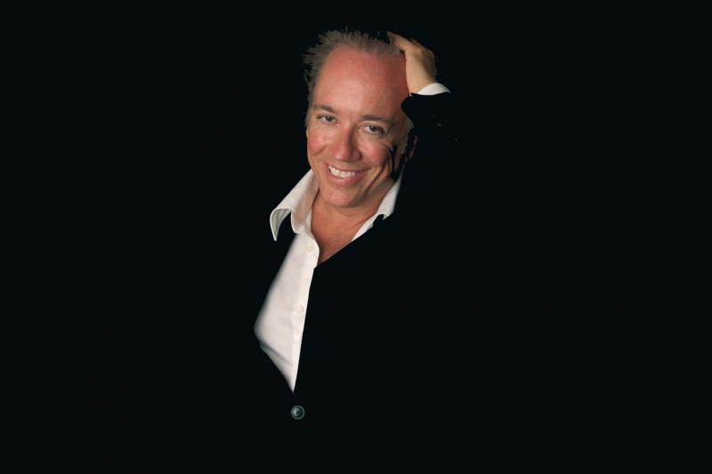 Acclaimed Broadway Filmmaker Rick McKay Dies