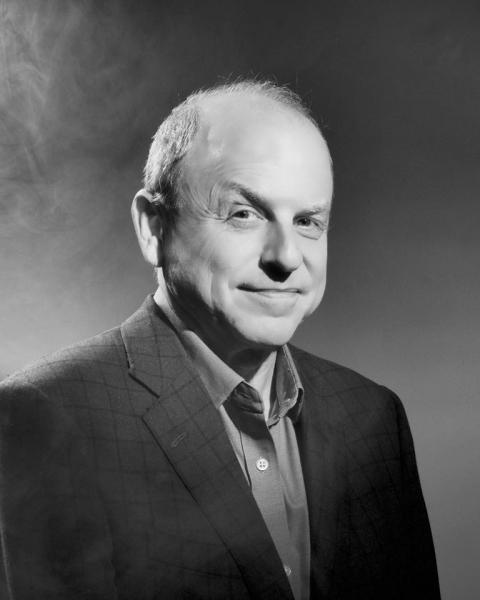 Douglas Denoff