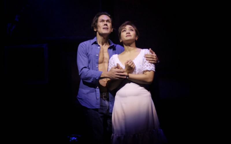 BWW Exclusive: A Look Back at Philippine Theater in 2015