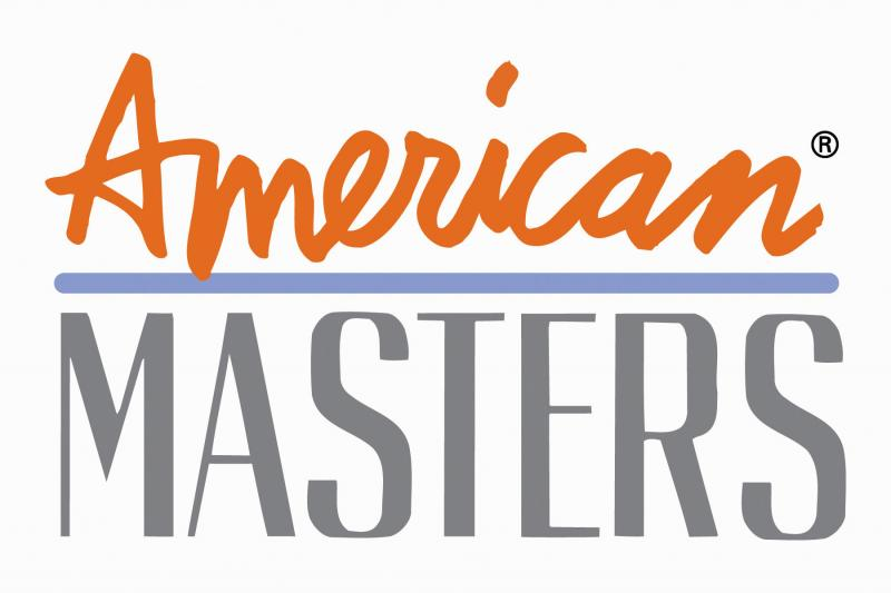 Morgan Freeman to Narrate THIRTEEN's American Masters B.B. King Documentary, 2/12
