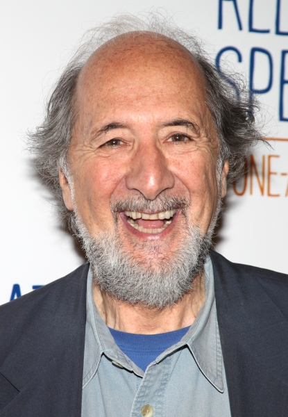 richard libertini images