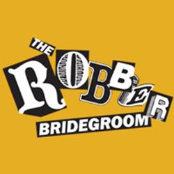 Robber Bridegroom