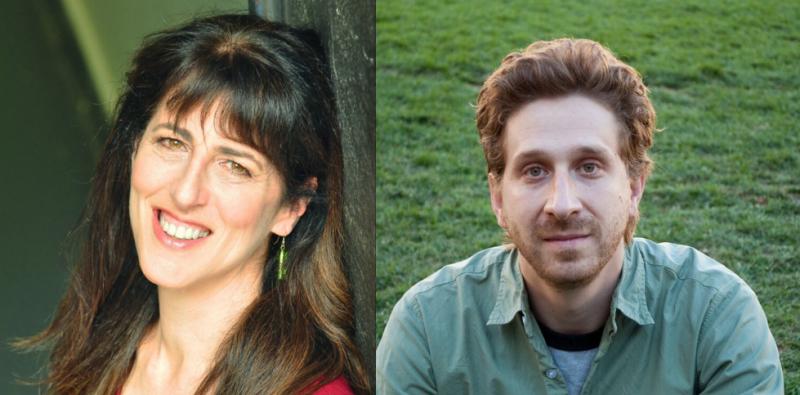 BREAKING: 2016 Kleban Prize Recipients Announced!