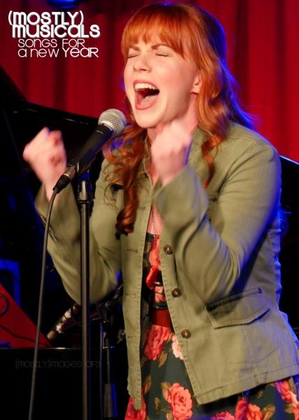 Kelley Dorney Photo