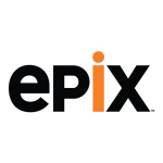 EPIX Announces New Original Documentary Series AMERICA DIVIDED