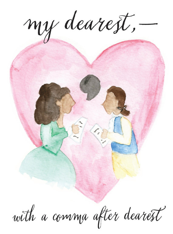 Helpless In Love Send a HAMILTONThemed Valentines Day Card – How to Send a Valentine Card