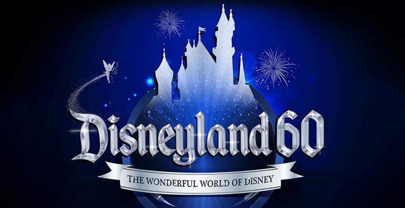 Tori Kelly, Jessie J & More to Perform on ABC's DISNEYLAND 60 2-Hour Special