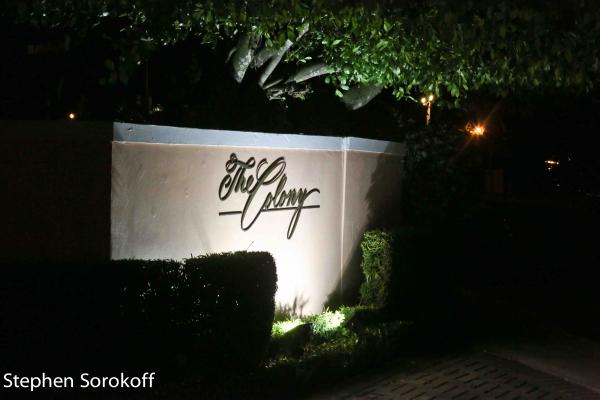 Photos: Steve Tyrell Celebrates Sinatra's 100th at The Colony Hotel in Palm Beach