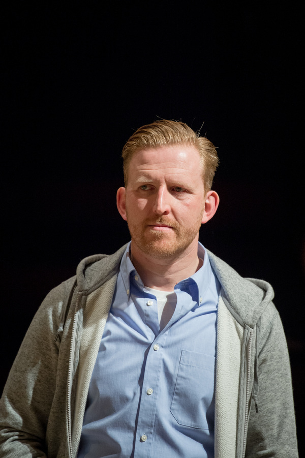 Tom Goodman-Hill (Howie)