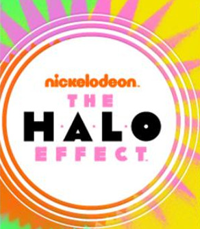 Teen to Be Recognized for Anti-Bullying Activism on Nickelodeon's ...