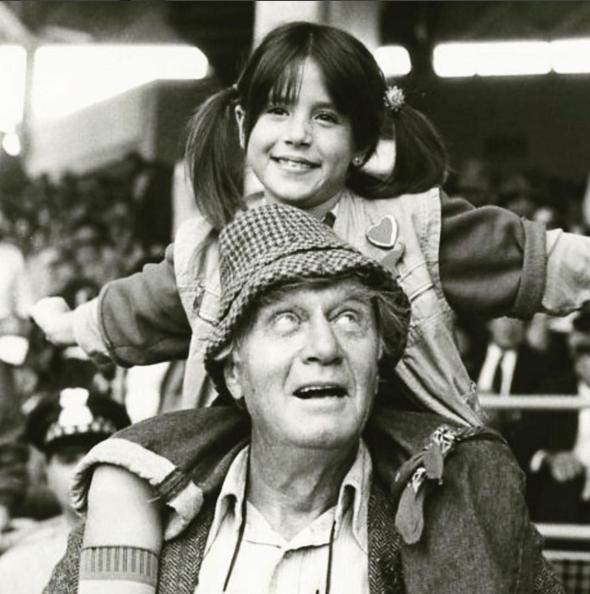 'Wonderful Town', 'Tootsie' Actor George Gaynes Dies at 98