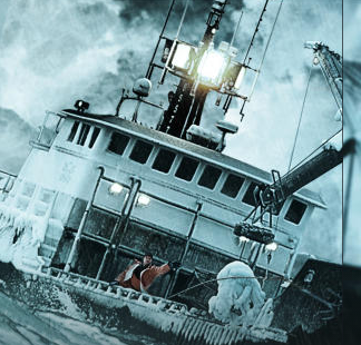 discovery to premiere all new season of deadliest catch 3 29
