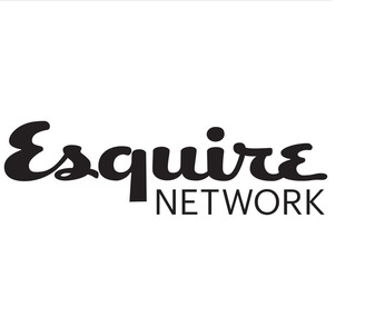 Esquire Network's FRIDAY NIGHT TYKES to Explore Youth ...