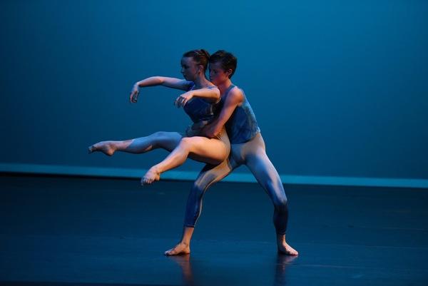 School Of Ballet Arts West Palm Beach