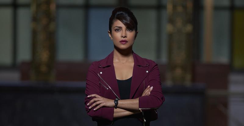 Update: ABC Renews Shondaland Dramas, MODERN FAMILY, AGENTS OF S.H.I.E.L.D. & More