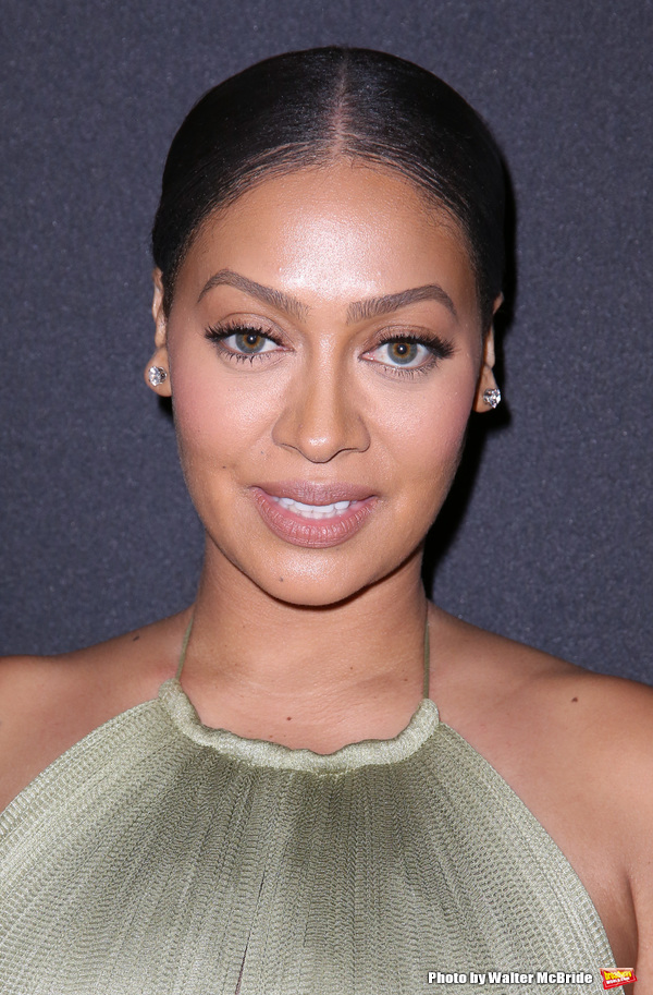 La La Anthony  Photo