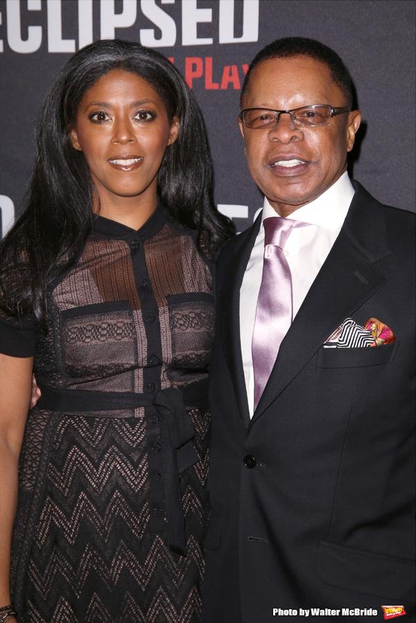 Alia Jones-Harvey and Stephen C. Byrd