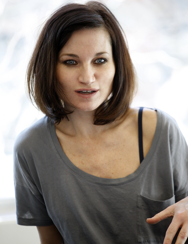 kate fleetwood images