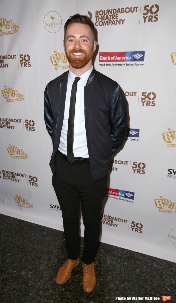 Connor Gallagher