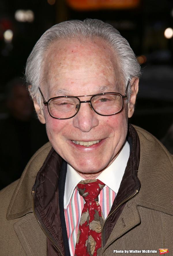 Robert Waldman