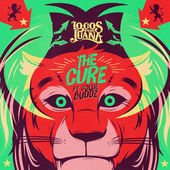 Locos Por Juana Releases Second Single 'The Cure' ft. Collie Buddz