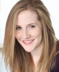 Women in Theatre: CATHY STREET Bids Farewell to Music City