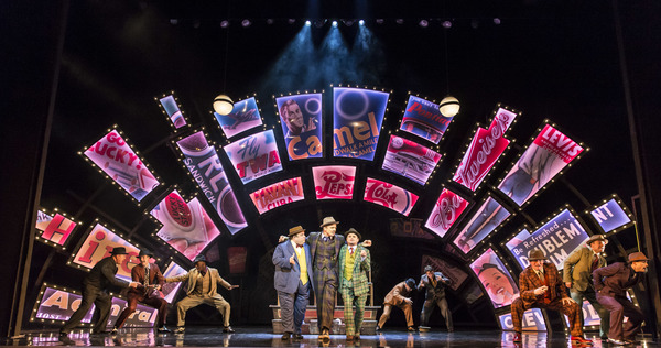 PEOPLE PLACES AND THINGS by Duncan Macmillan,           , Writer - Duncan Macmillan, Director - Jeremy Herrin, Set Designer - Bunny Christie, Westend, 2016,, Credit: Johan Persson/