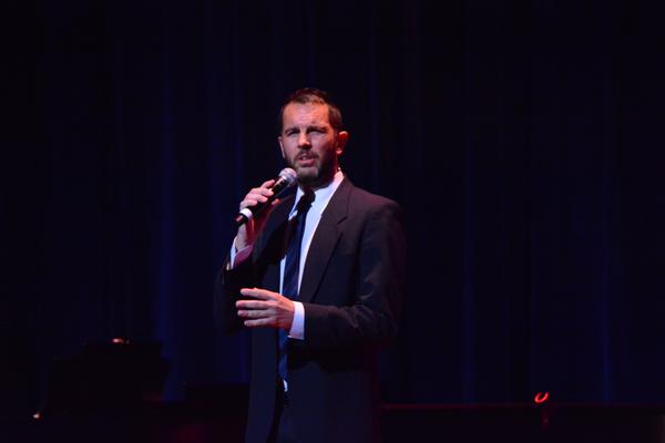 Douglas Ladnier
