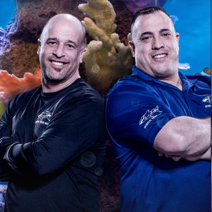 Animal Planet Celebrates 100th Episode of TANKED with Season 6 Premiere Today