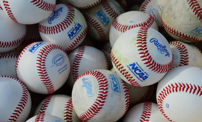 Sec Network Hires Carlos Pena And Todd Walker As Baseball