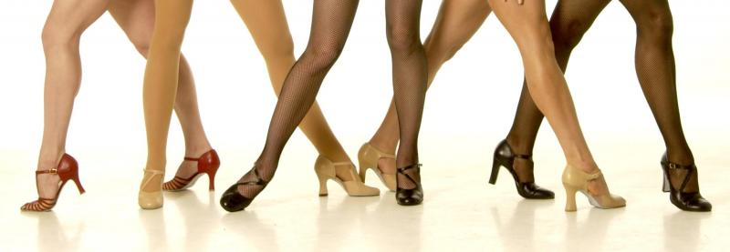 BWW Interview: Shoe Designer Phil LaDuca Lets His Heels Do the Dancing on Broadway and Beyond.