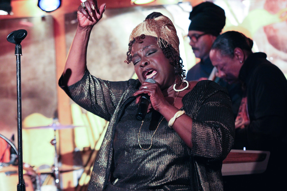 High Res Ebony Jo-Ann