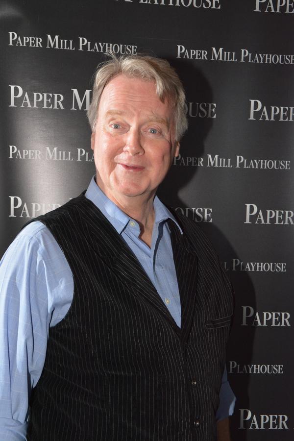 John Foley (, Music  and Author) Photo