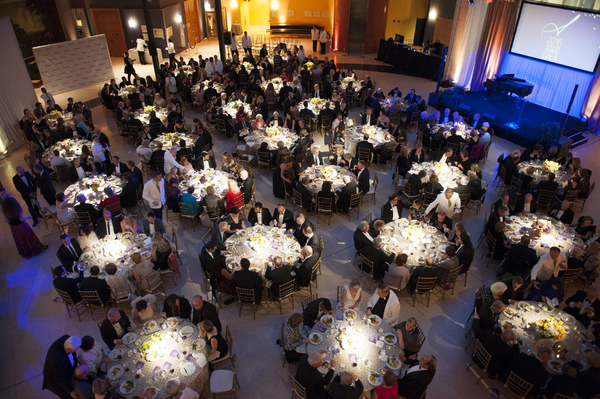 The Stephen Sondheim Award Gala