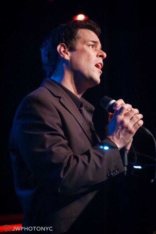 Jeremy Stolle
