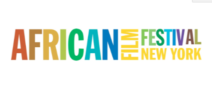 Image result for Film lineup announced for New York African film festival