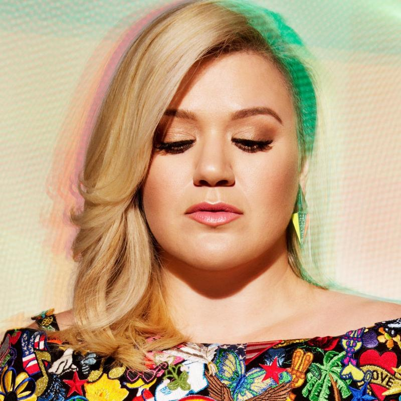 clarkson gay singles Kelly clarkson, the first american idol winner,  top pop hit singles: stronger  he has been an active advocate for gay rights and people living with autism.