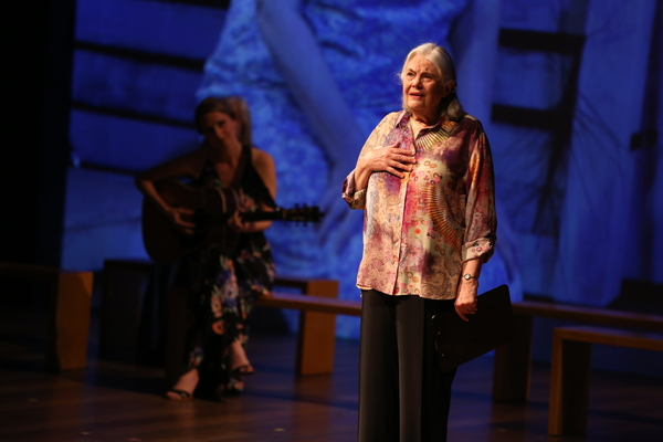 Lois Smith Photo