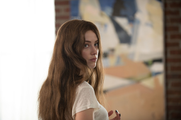 Amber heard theatre credits amber heard sciox Image collections