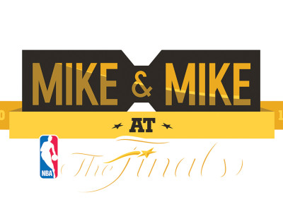 mike and mike sweepstakes espn radio s mike mike at the finals sweepstakes tips 4876