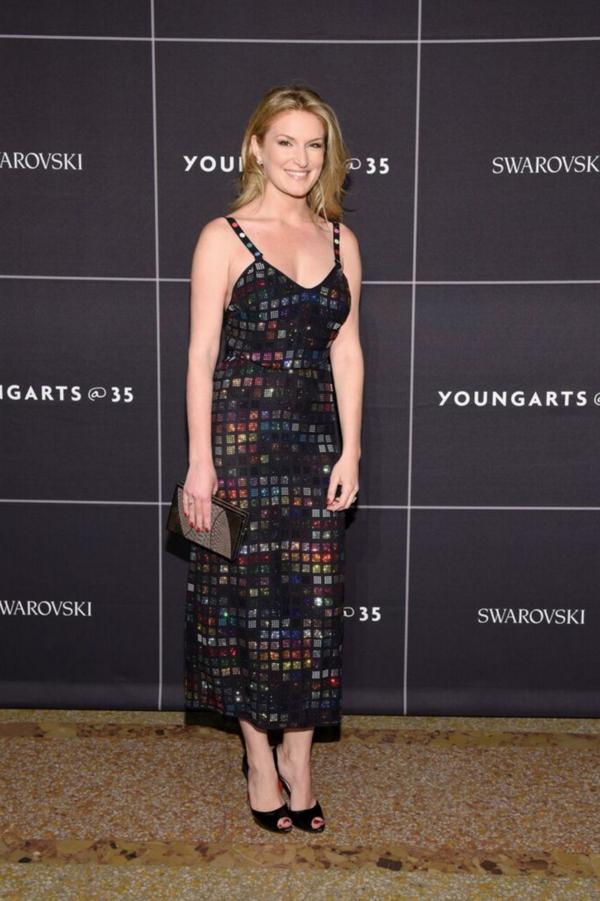 Photos: Inside YoungArts' Inaugural New York Gala