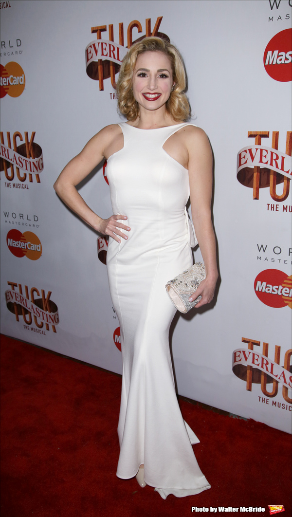 Jessica Lee Goldyn