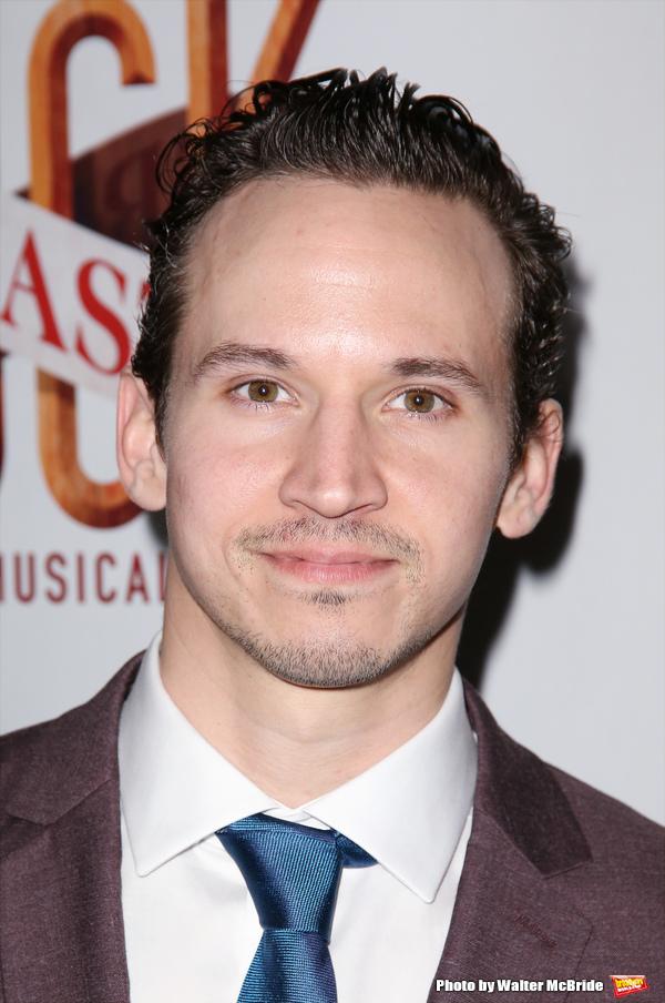 Brandon Espinoza
