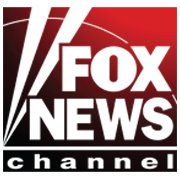 FOX News Channel to Premiere Season 2 of Docu-Series LEGENDS AND LIES, 6/5
