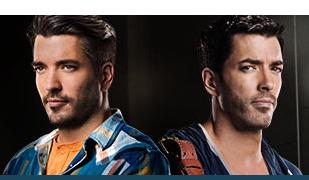 hgtv premieres new season of brother vs brother today - Brother Vs Brother Hgtv