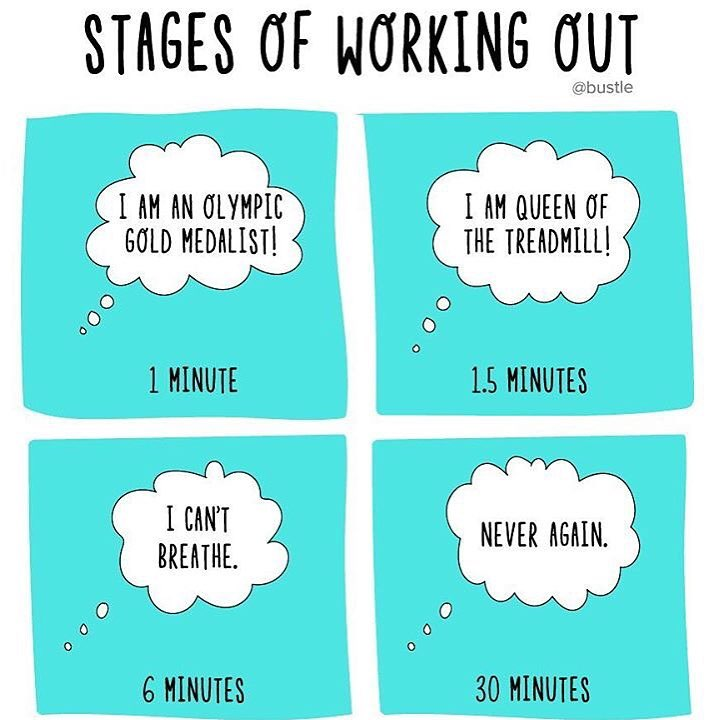 Fitness tip of the day stages of working out for Funny tip of the day quotes