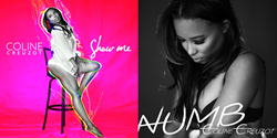R&B Songstress Coline Creuzot Shows Musical Range with Debut of 'Show Me'